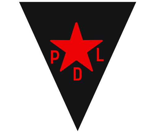 People's Defense League
